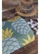 Jacquard Pineapple Peshtemal