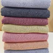 180.230 Koltuk örtüsü Trow. Çok amaçlı kullanılabilir. Daha fazla model ve özel üretim için lütfen bizimle iletişime geçiniz. —- Please contact us for more models and special production for your brand. #afil #wholesale #pestemal #peştemal #peshtemal #peshtemaltowel #turkishtowel #toptan #beachwear #pestemal #fouta #hamamtowel #hamamdoek #hamamtuch #handloom #towel #turkishtowels #hammam #beachclothes #beachdress #turkishbathtowel #peshtemal #turkishtowels #hammamtowel #beachtowel  #peshtemalmanufacturer #hometextile #turkishbeachtowel