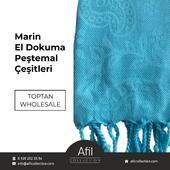 Marin El Dokuma Peştemal çeşitleri Uzman Tekstilde! . . Daha fazla model ve özel üretim için lütfen bizimle iletişime geçiniz. —- Please contact us for more models and special production for your brand. . . ⚫️ Üretim Toptan Satış ⚫️ Manufacture and wholesale ⚫️ #toptan #wholesale #peshtemal #pestemal ☎️ Phone & Whatsapp : +905336116569 . . #afil #wholesale #pestemal #peştemal #peshtemal #peshtemaltowel #turkishtowel #toptan #beachwear #pestemal #fouta #hamamtowel #hamamdoek #hamamtuch #handloom #towel #turkishtowels #hammam #beachclothes #beachdress #bathrobe #bathrobes #peshtemal #organiccotton #hammamtowel #beachtowel #peshtemalmanufacturer #hometextile