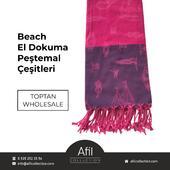 Beach El Dokuma Peştemal çeşitleri Uzman Tekstilde! . . Daha fazla model ve özel üretim için lütfen bizimle iletişime geçiniz. —- Please contact us for more models and special production for your brand. . . ⚫️ Üretim Toptan Satış ⚫️ Manufacture and wholesale ⚫️ #toptan #wholesale #peshtemal #pestemal ☎️ Phone & Whatsapp : +905336116569 . . #afil #wholesale #pestemal #peştemal #peshtemal #peshtemaltowel #turkishtowel #toptan #beachwear #pestemal #fouta #hamamtowel #hamamdoek #hamamtuch #handloom #towel #turkishtowels #hammam #beachclothes #beachdress #bathrobe #bathrobes #peshtemal #organiccotton #hammamtowel #beachtowel #peshtemalmanufacturer #hometextile